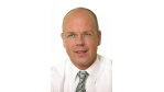 KPN-Manager ersetzt Christian Fuchs: E-Plus beruft Finanzchef - Foto: E-Plus