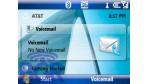 Windows Mobile 6.1: Upgrade für Microsofts mobiles OS?