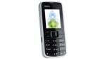 3110 Evolve: Nokias Beitrag zum Umweltschutz