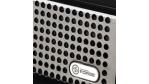 Appliance für bis zu 25 Workloads: Forge: Platespin sichert Server in virtuelle Maschinen - Foto: Forge