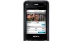 Nokia plant Umsatzbeteiligung an mobilen Diensten