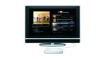 TV-Serien für 99 Cent: Apple will TV-Landschaft umkrempeln - Foto: Apple