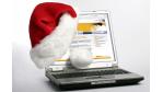 Fragwürdige Öko-Bilanz: Online-Shopping und Home-Office im Zwielicht