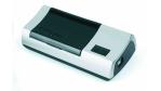 Mobiler Scanner von Kensington: Pocketscan trägt Visitenkarten ins Outlook-Adressbuch ein - Foto: Kensington