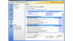 Symantec strafft Security-Portfolio für Clients