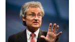 SAPs Dilemma: Wie man die Preise in der Rezession erhöht