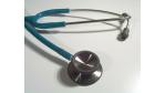 Jede zweite Arzt-Homepage braucht Behandlung
