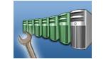 Archivierung und Virtualisierung: IBM-Distributor Avnet bietet Demo-Infrastrukturen zur Miete