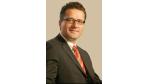 Freenet: Aufsichtsrat stimmt gegen Zerschlagung und Verkauf