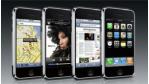 Überraschung für die Alpen: Penny Österreich verkauft iPhone ohne Sperre