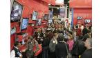 Consumer Electronics Show: CES 2008: Messe im Zeichen der Mobilität - Foto: CES