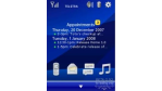 Pointui: iPhone-Feeling auf dem Windows-Smartphone