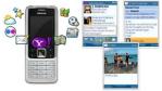 Yahoo! Go öffnet sich für Drittentwickler