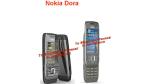 Update für Nokias Business-Class: Streng vertraulich: Details zur Smartphone-Roadmap von Vodafone - Foto: newlaunches.com
