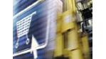 Supply-Chain-Management: SAS verfeinert Prognosen in SAP APO