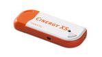Terratec erweitert USB-TV-Stick um Radio - Foto: Peter Gruber