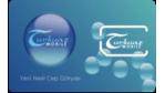 Turkuaz Mobile konzentriert sich auf die türkische Community