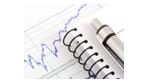 Neue Auswertungs-Software von SAP: 10 Business-Analytics-Applikationen für 7 Branchen