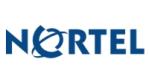 Ausverkauf geht weiter: Nortel verkauft optische Netze an Ciena - Foto: Nortel