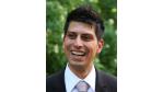 Berater – viele Wege führen zum Job - Foto: Accenture
