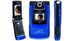 Kyocera wird zum sechstgrößten Handyhersteller