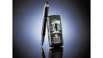 Mittelfristig bis zu 500 Arbeitsplätze: Blackberry-Hersteller RIM errichtet Forschungszentrum in Bochum - Foto: BlackBerry