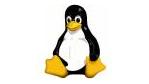 13 000 Arbeitsplätze auf Open Source umgestellt: Bundesagentur für Arbeit wechselt von Windows auf Linux