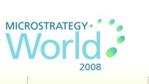 Der Markt für Business Intelligence: Microstrategy warnt vor BI-Konglomeraten - Foto: Microstrategy World