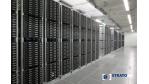 Kleine Firmen im Fokus: Strato vermietet Unternehmenssoftware - Foto: Strato