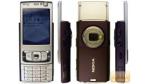 Nokia verkaufte 437 Millionen Mobiltelefone in 2007