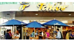 Flatrate-Optionen von Tchibo im ersten Monat kostenfrei