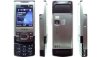 Praxistest: Nokia 6500 Slide