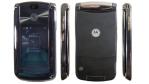 Praxistest: Motorola RAZR2 V8