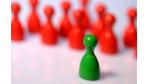 Multisourcing ist nichts für Anfänger
