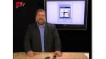 Navigationslösung in Java: CW-TV: Kostenlose Navi für das Handy im Test