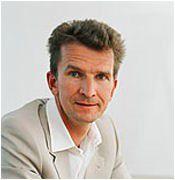 Peakom-Chef Michael Gross hat eine klare Botschaft an IT-Hersteller: Vergesst Rabatte und kümmert euch um eure Händler!