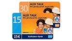 Wer den Cent nicht ehrt ...: Aldi Talk senkt Preise für Anrufe und SMS