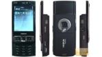 Patentstreit: Nokia droht Milliardenklage und Verkaufsverbot