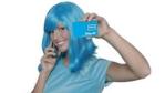 Februar-Aktion: Blau.de verdoppelt Startguthaben