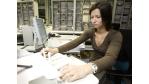 IT-Konsolidierung: Allianz - Vom Silo zur integrierten IT - Foto: Allianz