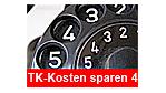 Kostengünstig neue Telefonie-Features nutzen: Mietlösungen senken die TK-Kosten