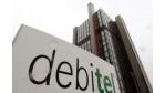 Einstweilige Verfügung gegen Debitel-Übernahme abgelehnt