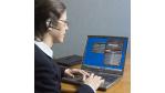 TK-Dienste auf der CeBIT – immer der richtige Anschluss - Foto: Avaya