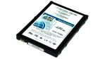 Flash-Festplattenersatz in 3,5 Zoll Baugröße mit SCSI-Anschluss: BitMicro kündigt SSD mit 1,6 Terabyte Kapazität an - Foto: BitMicro