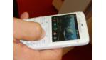 Applikationen für Google Android: Google verteilt 1,25 Millionen Dollar an Android-Entwickler
