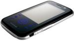 Toshiba Portégé G810: Smartphone mit Megabit-Upload
