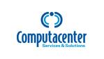 Vorläufige Jahresbilanz Computacenter: Bilanz 2007: Computacenter knüpft an bessere Zeiten an - Foto: Computacenter