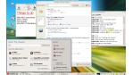 Open Source Software auf der CeBIT: Linux-Desktops: Gut genug für Unternehmen?