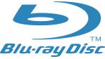Bedroht durch DVD und Internet: Das kurze Leben von Blu-ray - Foto: Blu-ray Disc