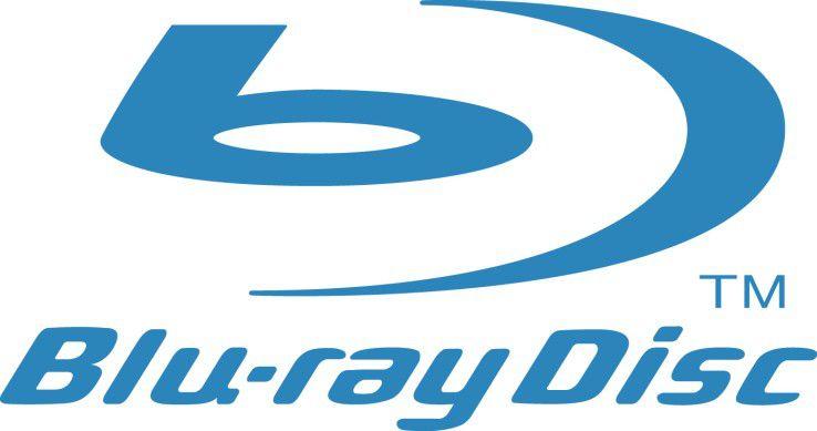 Blu-ray hat den Formatkrieg für sich entschieden -- auf dem Rücken der Verbraucher.
